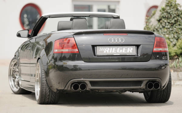00299229 3 Tuning Rieger