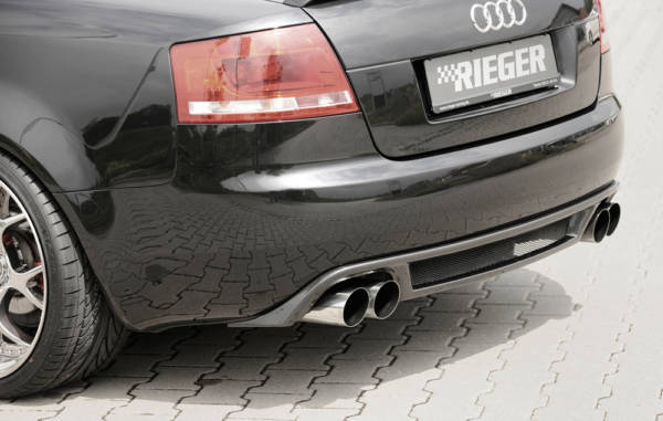 00299229 5 Tuning Rieger