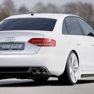 00299261 2 Tuning Rieger