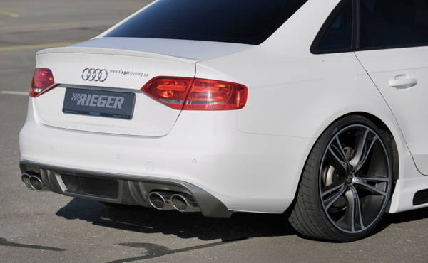 00299261 5 Tuning Rieger