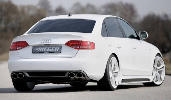 00299262 2 Tuning Rieger