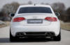 00299264 3 Tuning Rieger