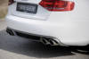 00299264 4 Tuning Rieger