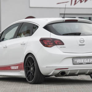 00299307 2 Tuning Rieger
