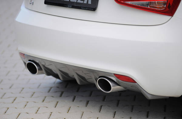 00300210 3 Tuning Rieger