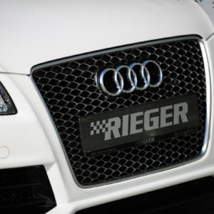 00301168 2 Tuning Rieger