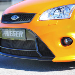 00302699 2 Tuning Rieger