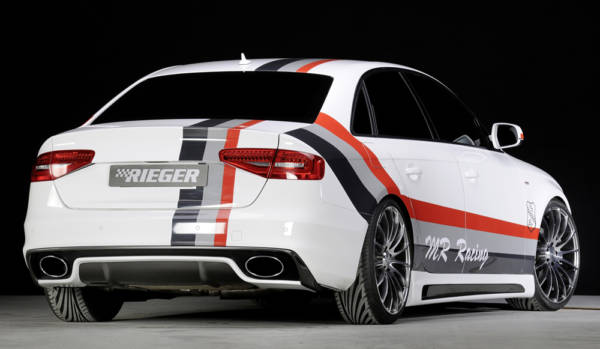 00302720 6 Tuning Rieger