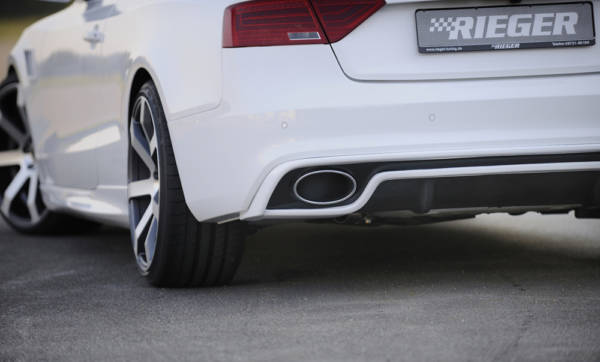 00302722 3 Tuning Rieger