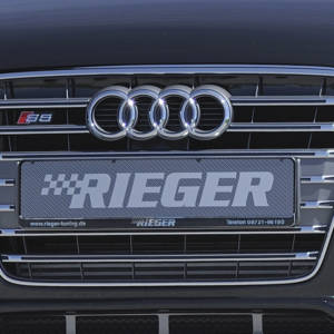 00302724 2 Tuning Rieger