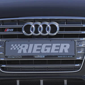 00302725 2 Tuning Rieger