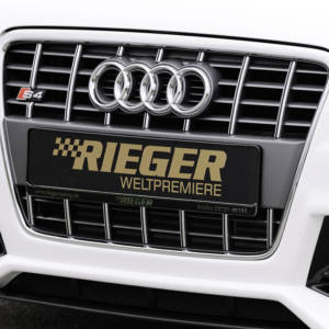 00302802 2 Tuning Rieger