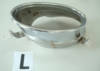 00302911 2 Tuning Rieger