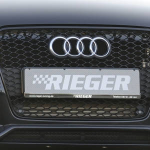 00302918 2 Tuning Rieger