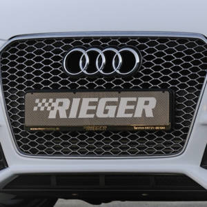 00302925 2 Tuning Rieger