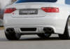 00302985 2 Tuning Rieger
