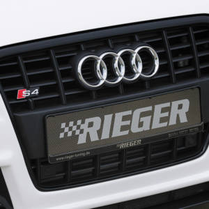 00302991 2 Tuning Rieger