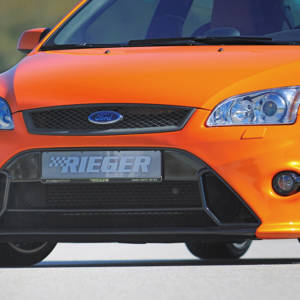 00303004 2 Tuning Rieger