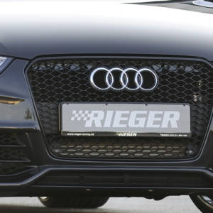 00303352 2 Tuning Rieger
