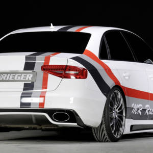 00303361 2 Tuning Rieger