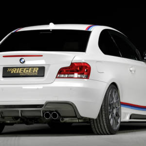 00303387 2 Tuning Rieger