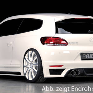 00320370 3 Tuning Rieger