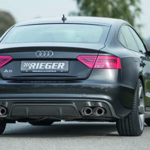 00322103 2 Tuning Rieger