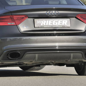 00322106 2 Tuning Rieger