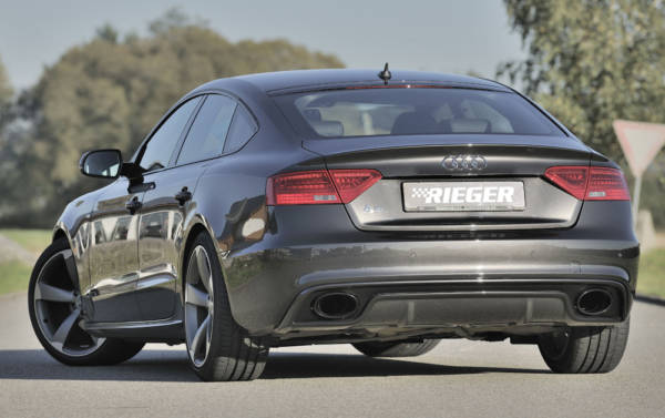 00322107 3 Tuning Rieger