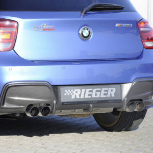 00322166 2 Tuning Rieger