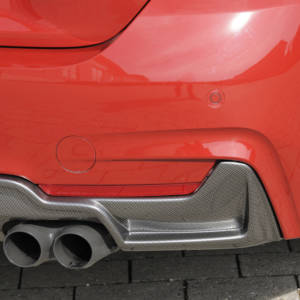 00322391 2 Tuning Rieger