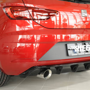 00322398 2 Tuning Rieger