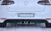 00322412 4 Tuning Rieger