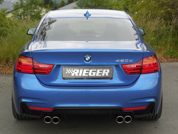 00322523 4 Tuning Rieger