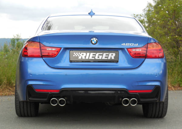 00322523 6 Tuning Rieger