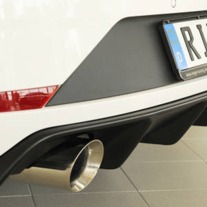00322735 2 Tuning Rieger
