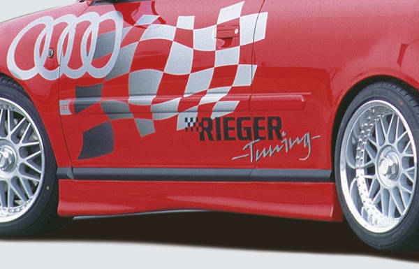 00056604 Tuning Rieger
