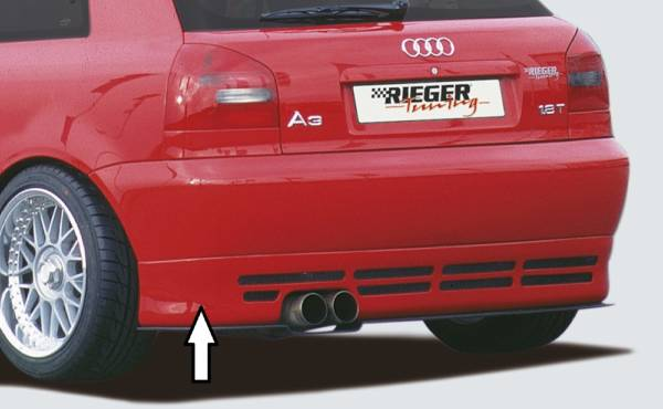 00056605 Tuning Rieger