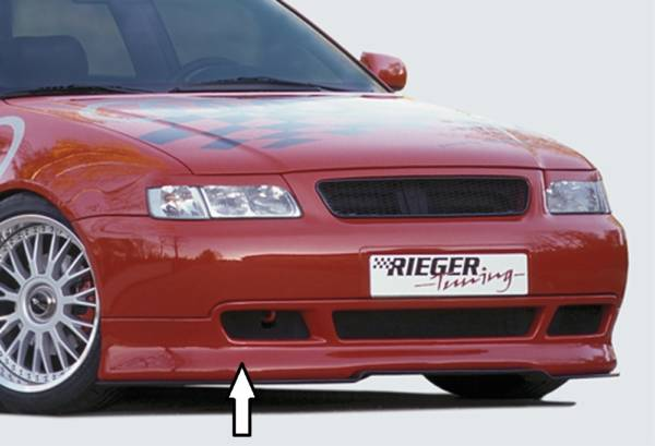 00056611 Tuning Rieger