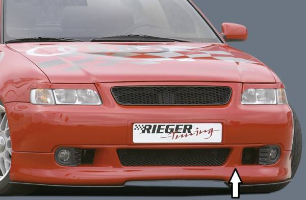 00056612 Tuning Rieger