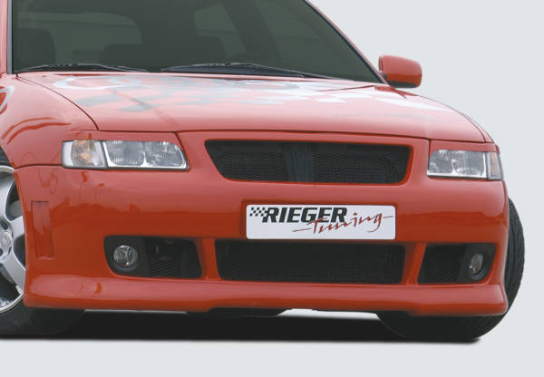 00056621 Tuning Rieger