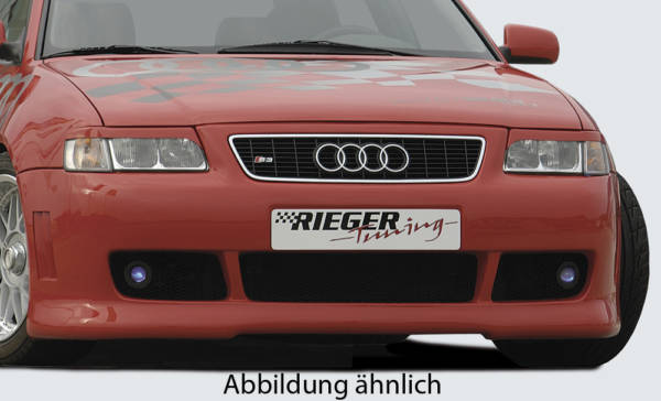 00056622 Tuning Rieger
