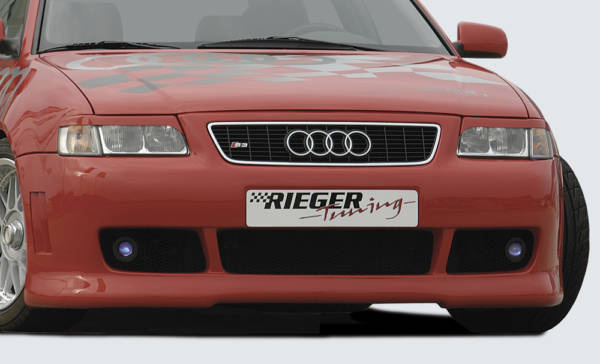 00056623 Tuning Rieger