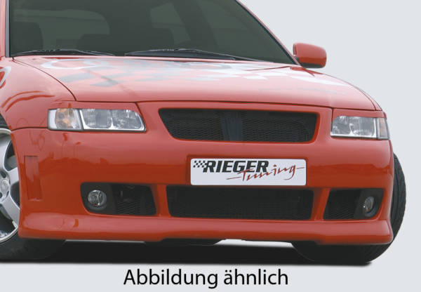 00056629 Tuning Rieger