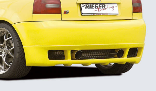00056632 Tuning Rieger