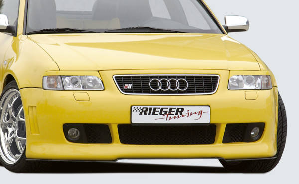 00056636 Tuning Rieger