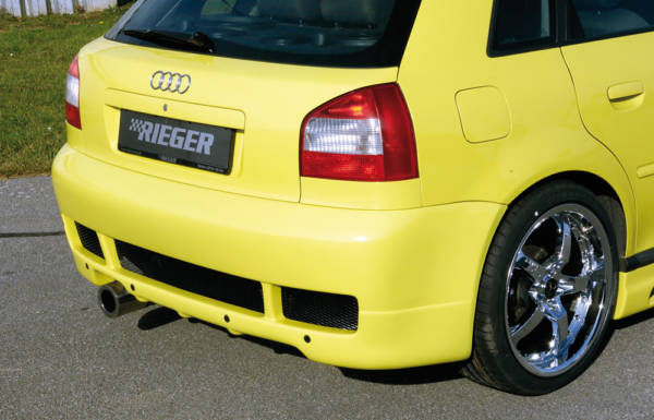 00056642 Tuning Rieger