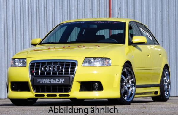 00056660 Tuning Rieger