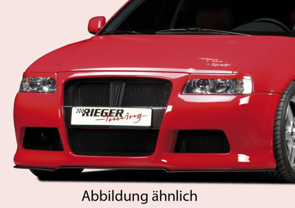 00056666 Tuning Rieger