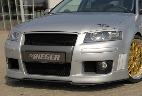 00056733 Tuning Rieger